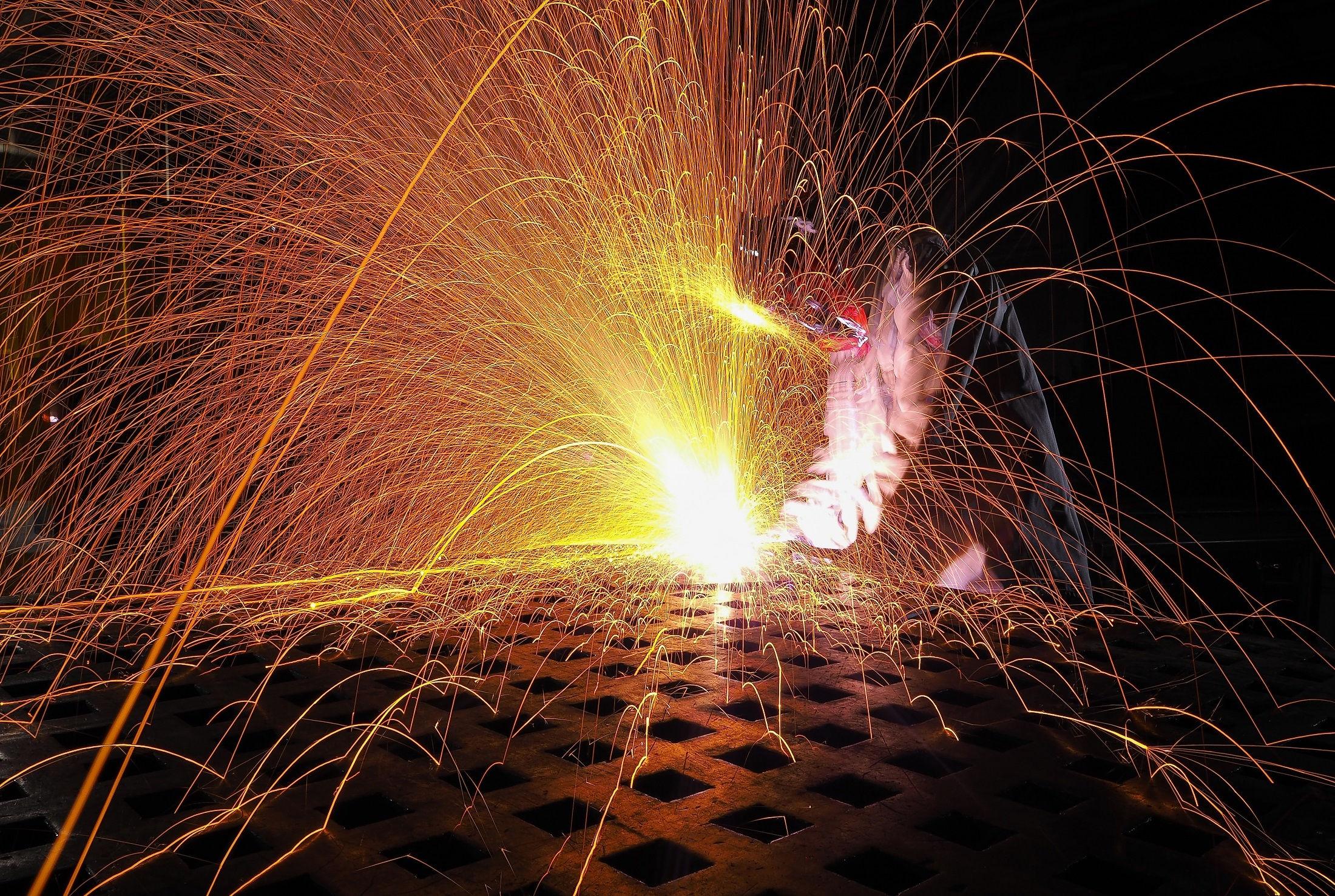 machining-welding2